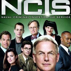NCIS - Unità anticrimine