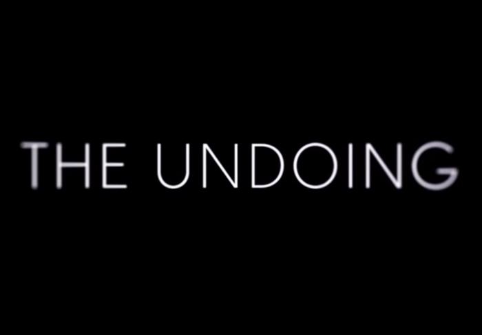 The Undoing – Le verità non dette