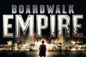 Boardwalk Empire - L'impero del crimine