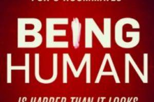 Being Human (USA)