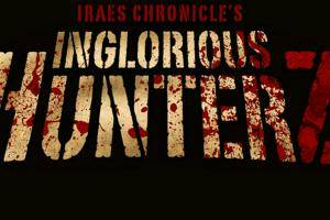 Inglorious Hunterz