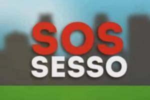 SOS SESSO