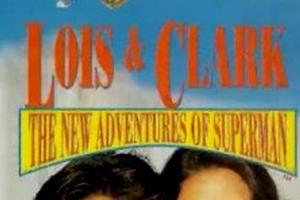Lois & Clark - Le nuove avventure di Superman