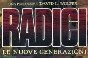 Radici - Le nuove generazioni