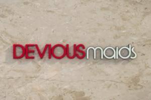 Devious Maids - Panni sporchi a Beverly Hills