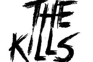 The Kills Series