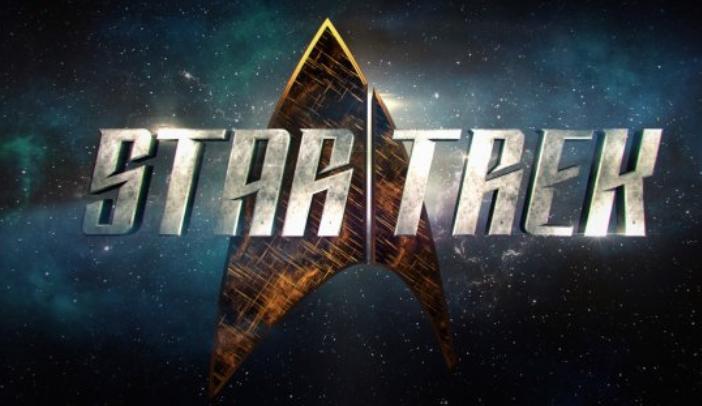 Star Trek (2017)