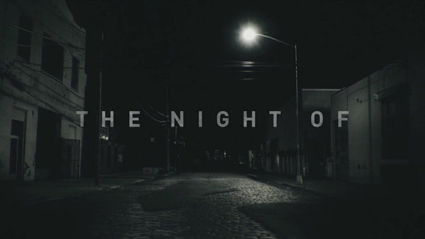 The Night Of - Cos'è successo quella notte?