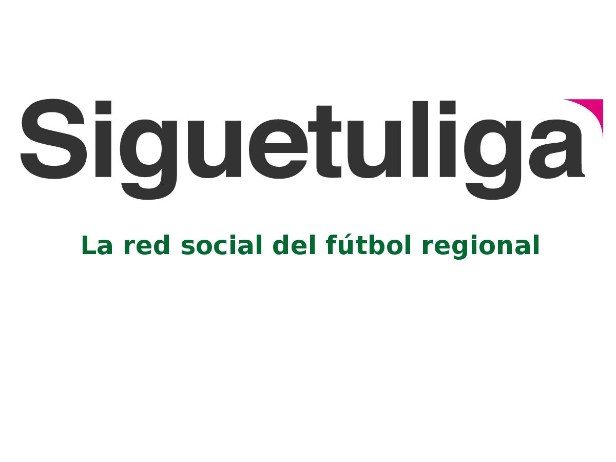 Clasificación de Segunda División B Grupo 1