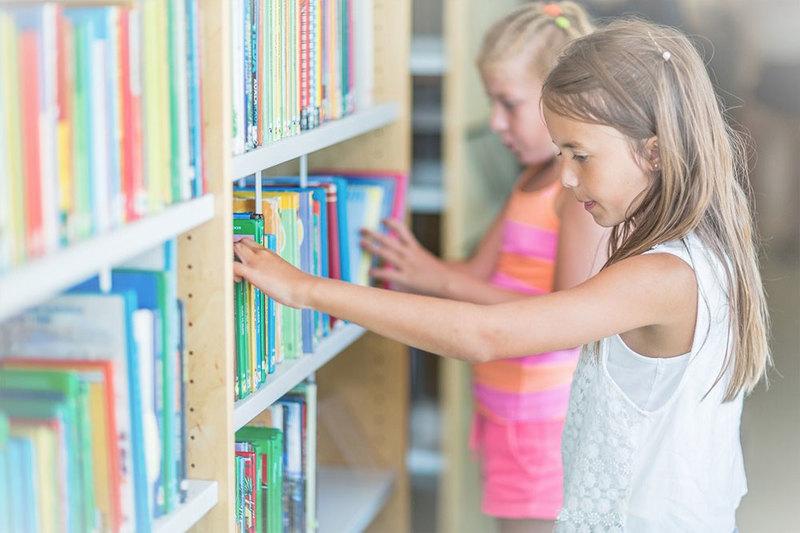 Hjälp ditt barn att nå längre på 15 minuter