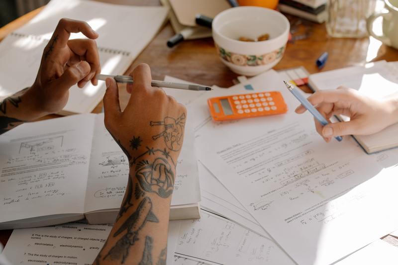 Regeringen lättar på sekretessen för skolstatistik