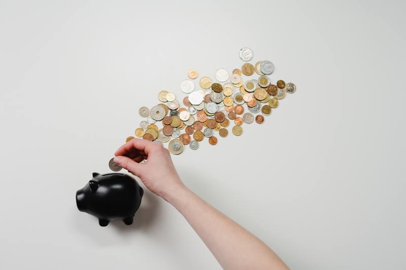 Mer pengar till skolan efter Corona