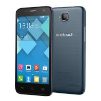 Alcatel One Touch Idol Mini (OT-6012X)