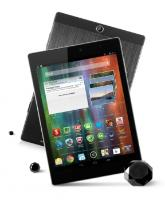 Prestigio MultiPad 4 Diamond 7.85 (PMP7079D)