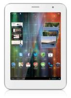 Prestigio MultiPad 4 Ultimate 8.0 3G (PMP7480)