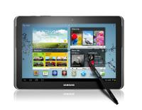 Samsung Galaxy Note 10.1 (GT-N8010)