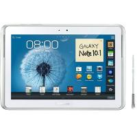 Samsung Galaxy Note 10.1 WiFi (GT-N8010)