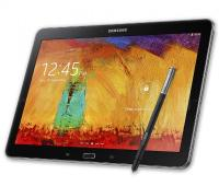 Samsung Galaxy Note 10.1 WiFi 2014 Edition (SM-P600)