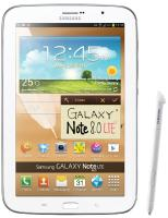 Samsung Galaxy Note 8.0 LTE (N5120)