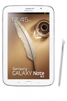 Samsung Galaxy Note 8.0 WiFi (N5110)