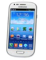 Samsung Galaxy S 3 mini (GT-I8190)
