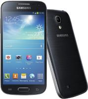 Samsung Galaxy S4 Mini (GT-I9195)