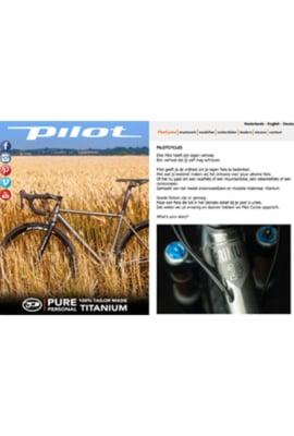 Websites pilotcycles1