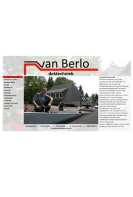 Websites vanberlodaktechniek1