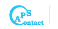 CSAPA APS CONTACT