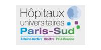 Les Hôpitaux Universitaires Paris-Sud