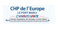 CENTRE HOSPITALIER PRIVÉ DE L'EUROPE