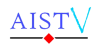 Association Inter-entreprises pour la Santé au Travail du Vimeu (AISTV)