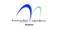 EPSM Morbihan