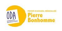 Foyer de vie Notre Dame / Foyer d'Accueil médicalisé Pierre Bonhomme