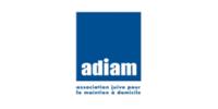ADIAM
