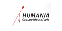 Humania Gpe Idoine Paris