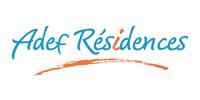 Groupe ADEF Résidences