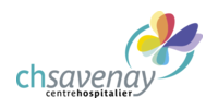 Centre Hospitalier de Savenay