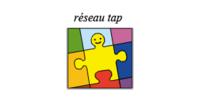 Réseau TAP