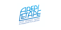 AREPI L'ETAPE DEVIENT L'ASSOCIATION AJHIRALP