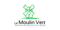 RÉSIDENCE « SAINTE GENEVIÈVE » LE MOULIN VERT