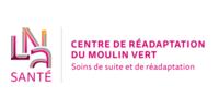 Centre de réadaptation du Moulin Vert - LNA Santé
