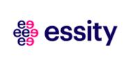 Essity France