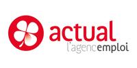 ACTUAL MEDICALE SERVICES