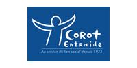 Association Centre Corot Entraide d'Auteuil
