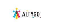 ALTYGO