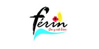 La commune de Férin