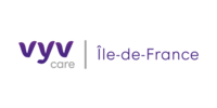 VYV Care Ile-de-France - Relais Drancy