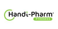 Handi-Pharm Pyrennées
