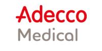 Adecco Médical Outre Mer